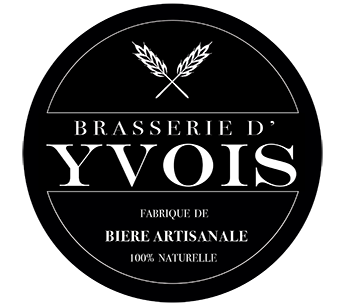 Micro-Brasserie d'Yvois